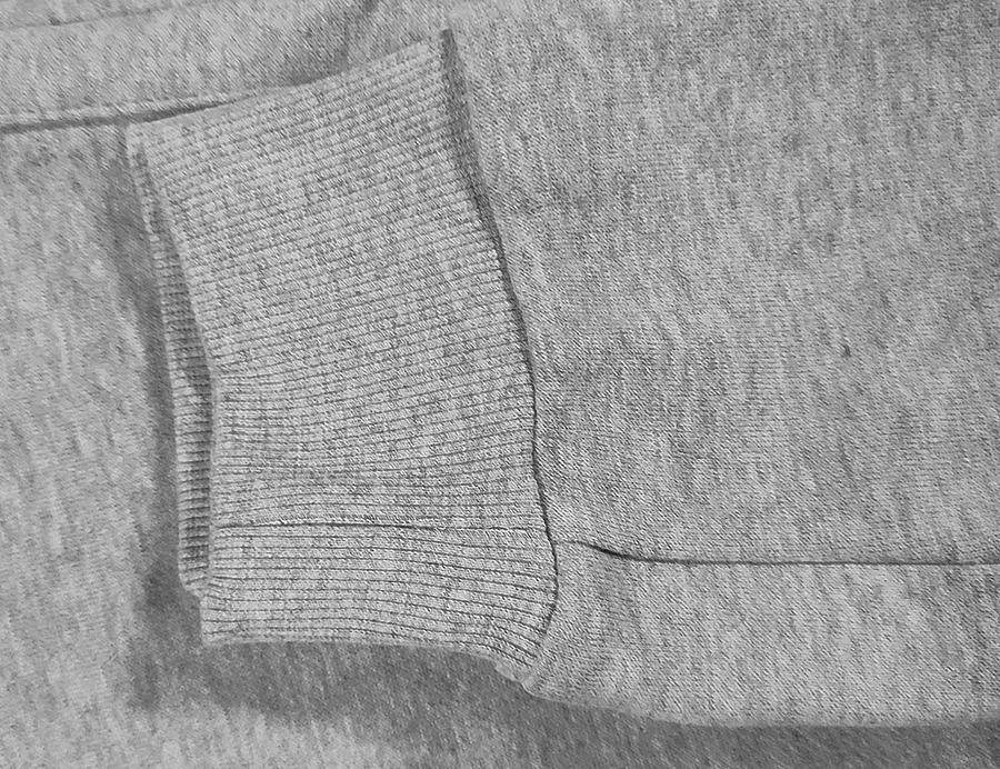 versace Tracksuits for Men #481901 replica