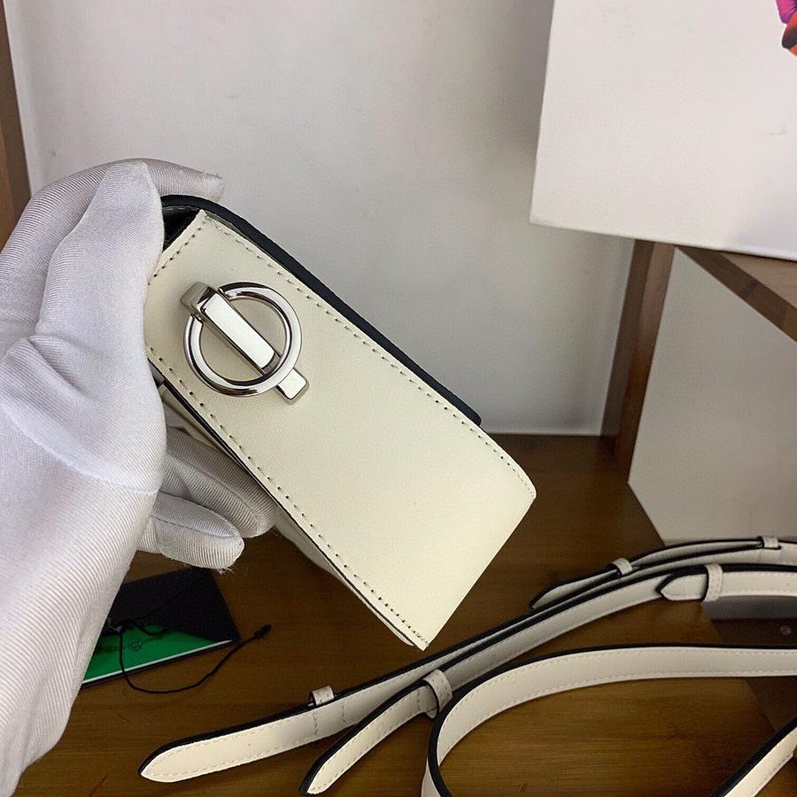 Prada AAA+ Handbags #481929 replica