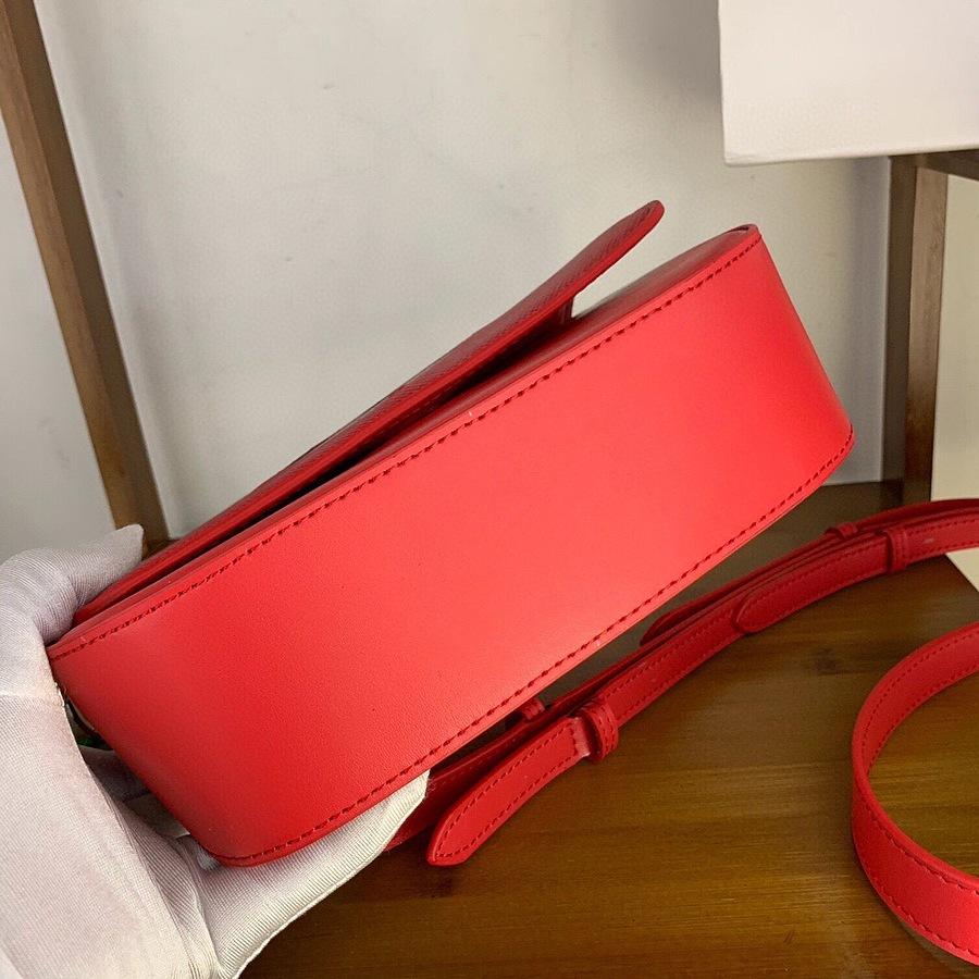 Prada AAA+ Handbags #481930 replica