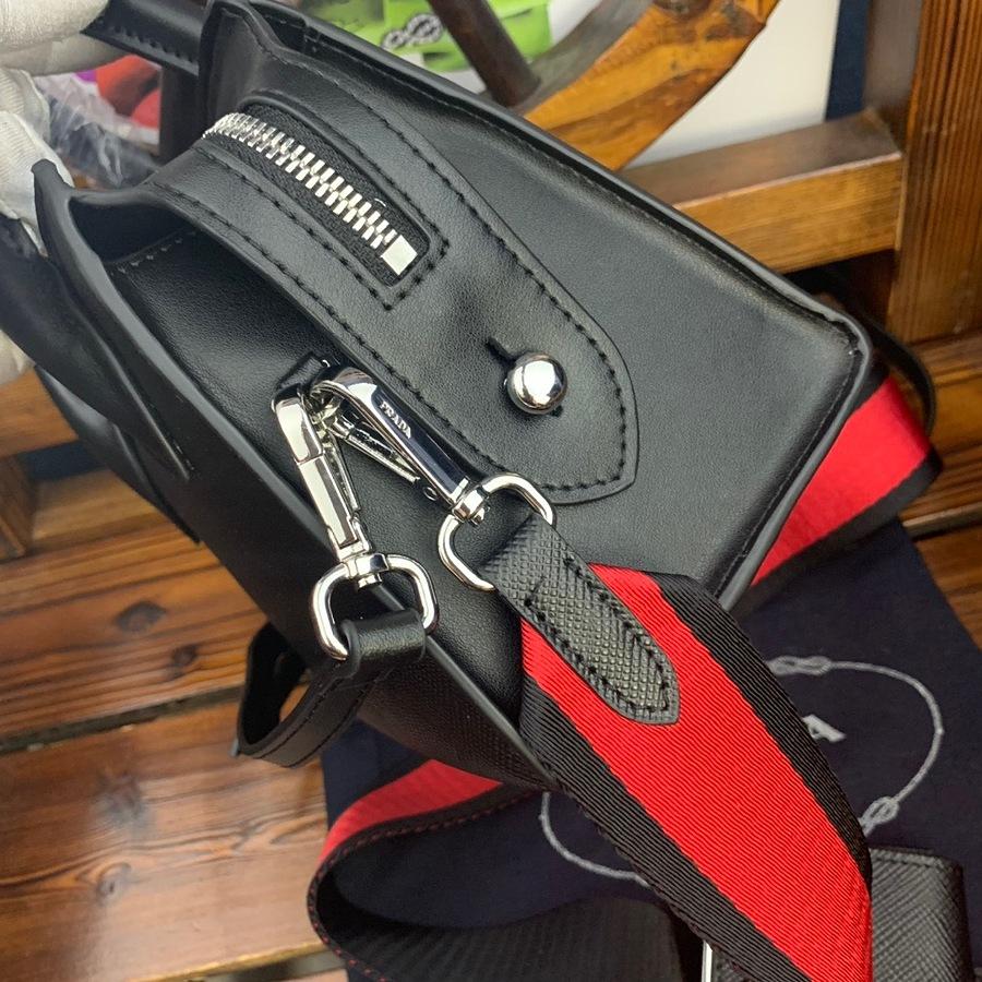 Prada AAA+ Handbags #481943 replica