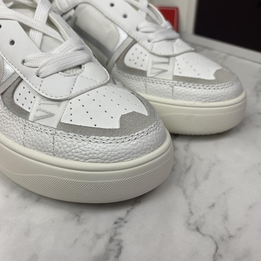 Valentino Shoes for MEN #481983 replica
