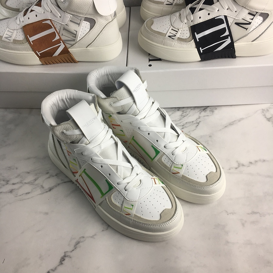 Valentino Shoes for Women #482072 replica