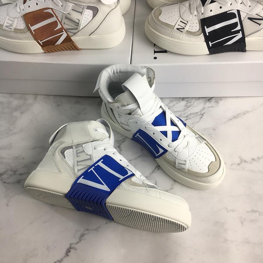 Valentino Shoes for Women #482073 replica