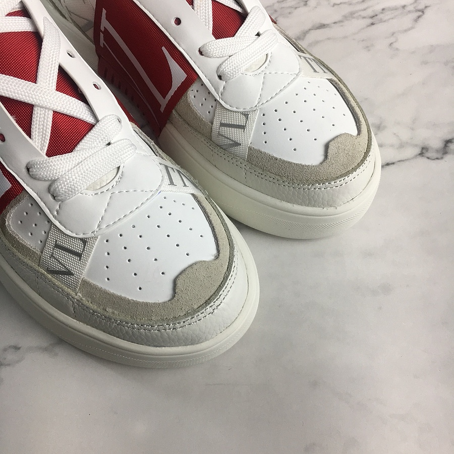 Valentino Shoes for Women #482074 replica