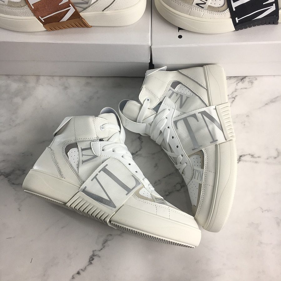 Valentino Shoes for Women #482075 replica