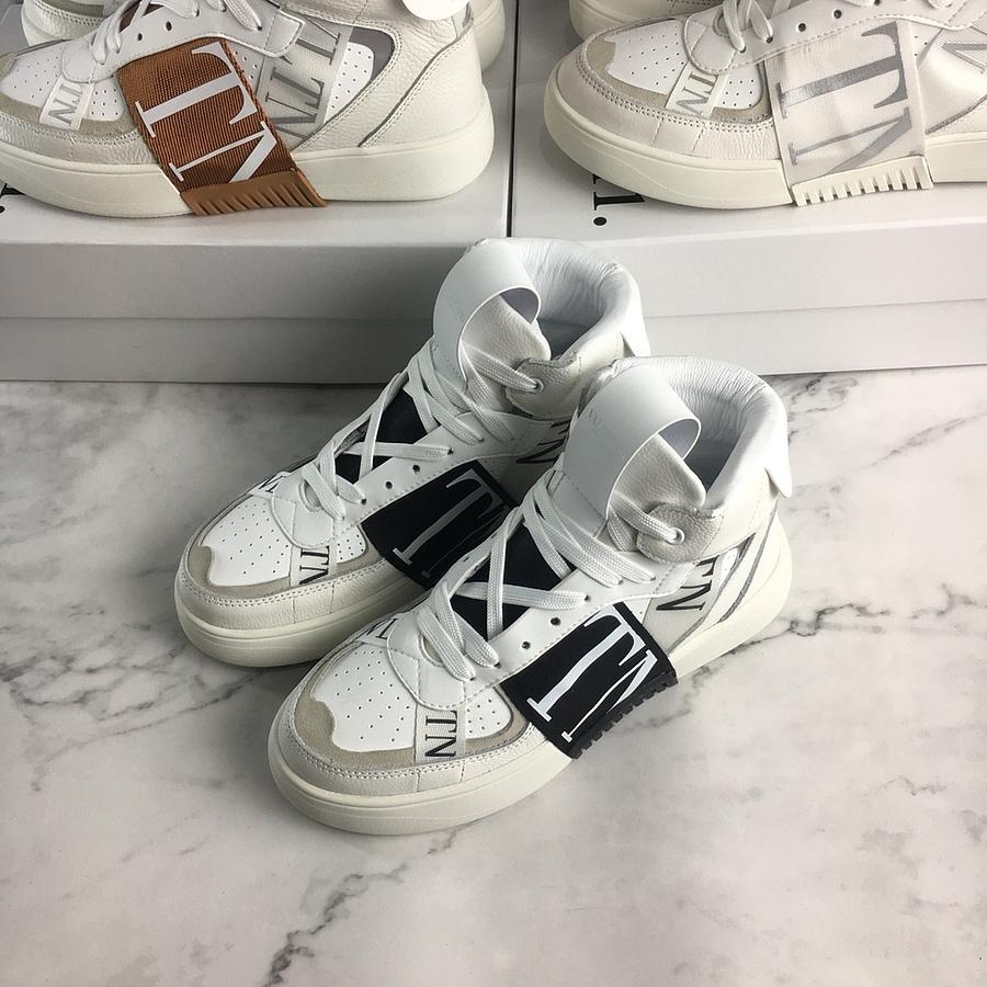 Valentino Shoes for Women #482076 replica