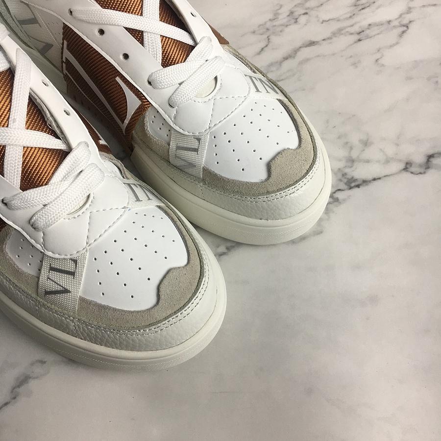 Valentino Shoes for Women #482077 replica