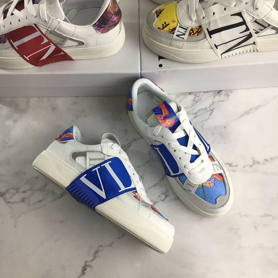 Valentino Shoes for Women #482078 replica