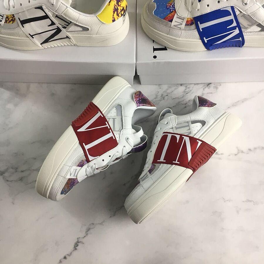 Valentino Shoes for Women #482079 replica