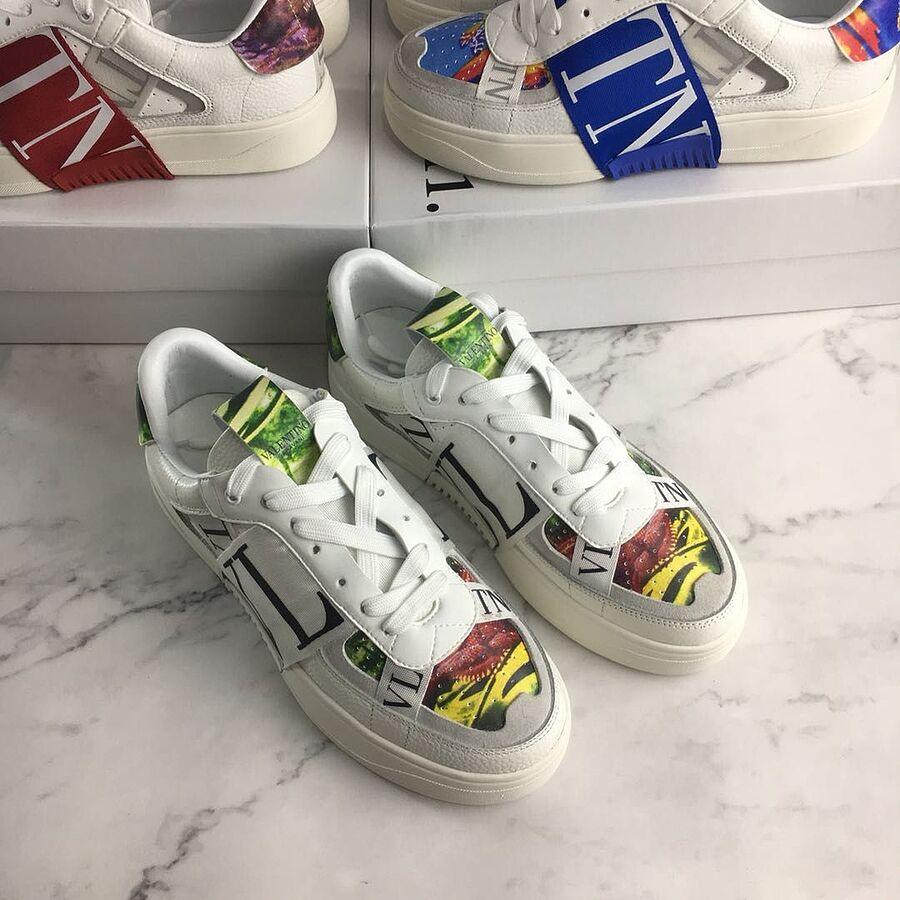 Valentino Shoes for Women #482083 replica