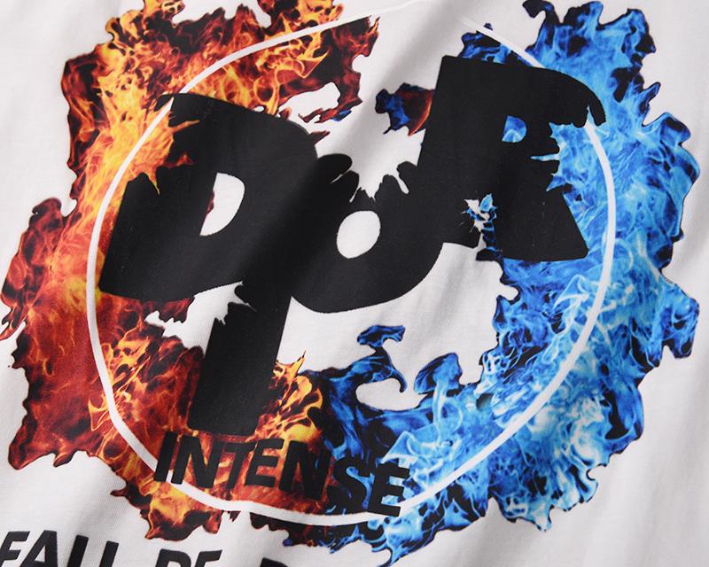 Dior T-shirts for men #482178 replica