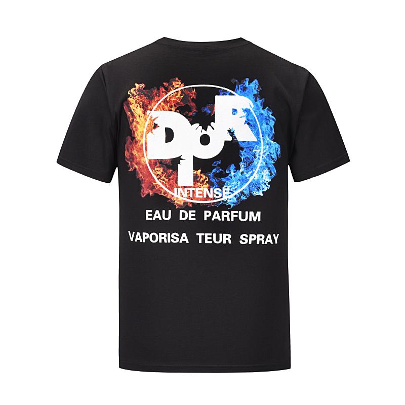 Dior T-shirts for men #482179 replica