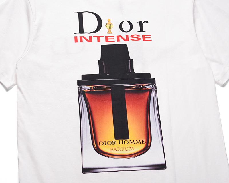 Dior T-shirts for men #482182 replica