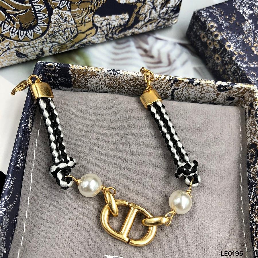 Dior Bracelet #482232 replica