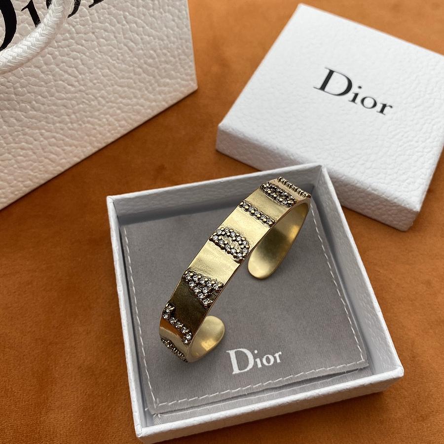 Dior Bracelet #482238 replica