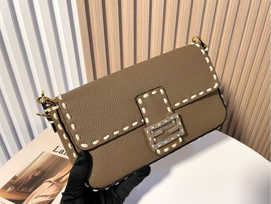 Fendi AAA+ Handbags #482467 replica