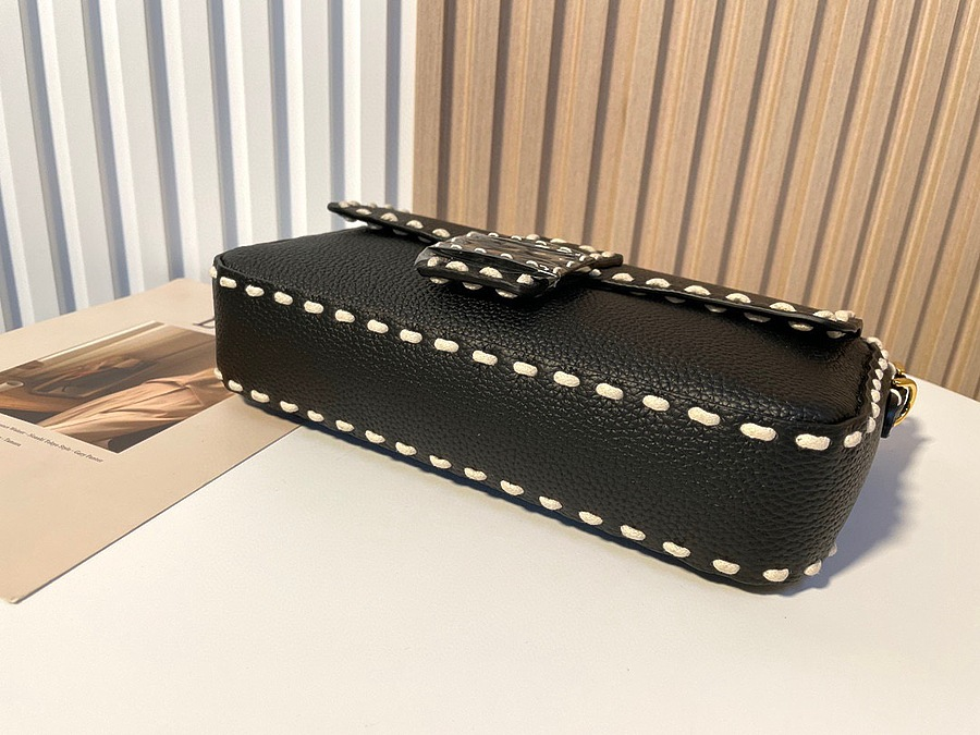 Fendi AAA+ Handbags #482469 replica