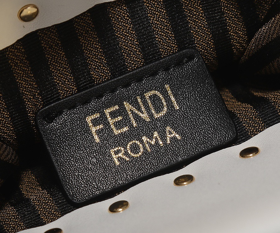 Fendi AAA+ Handbags #482472 replica