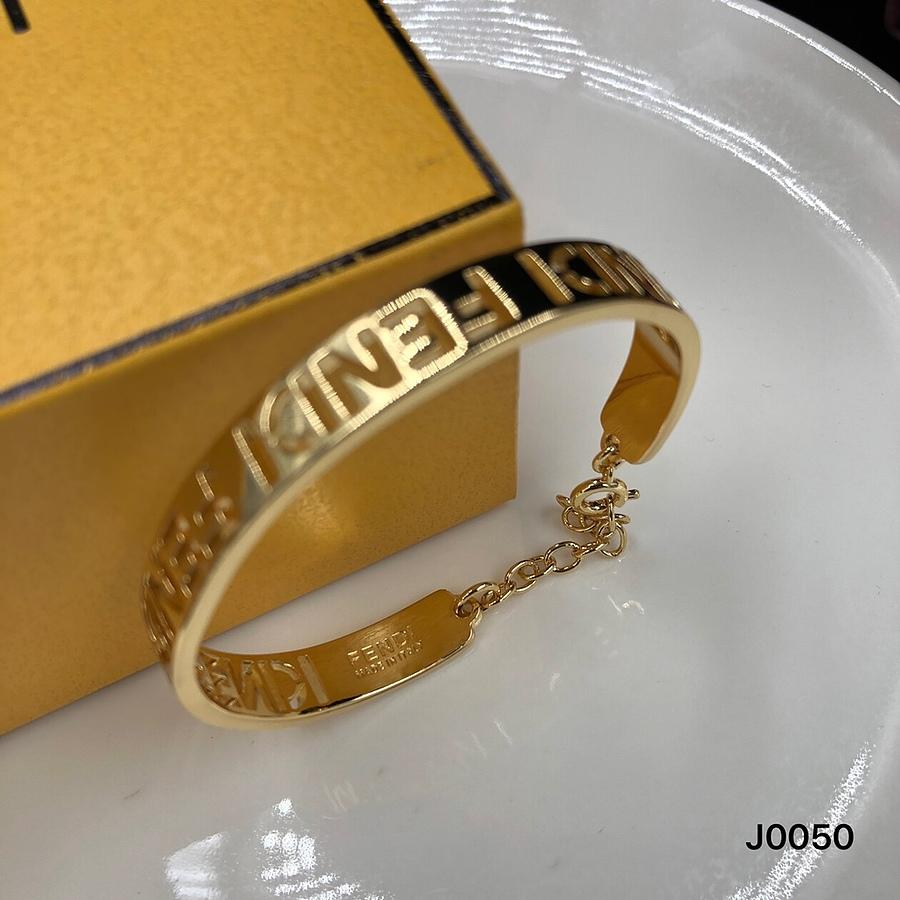 Fendi Bracelet #482475 replica