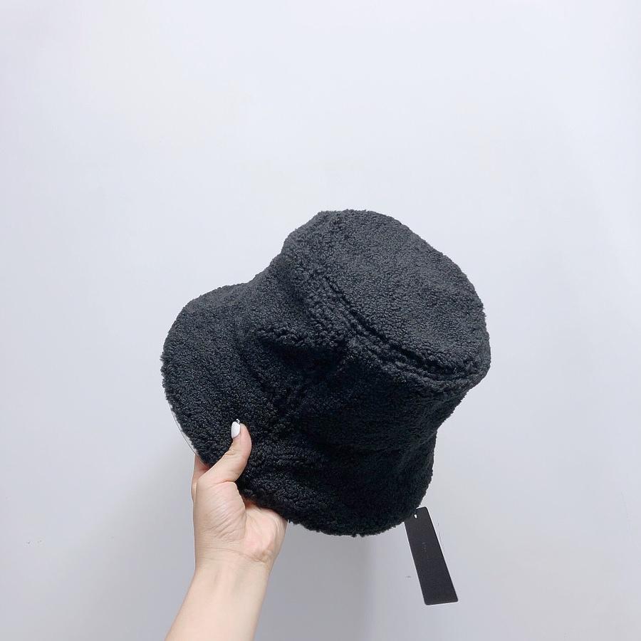 Prada Caps & Hats #482545 replica
