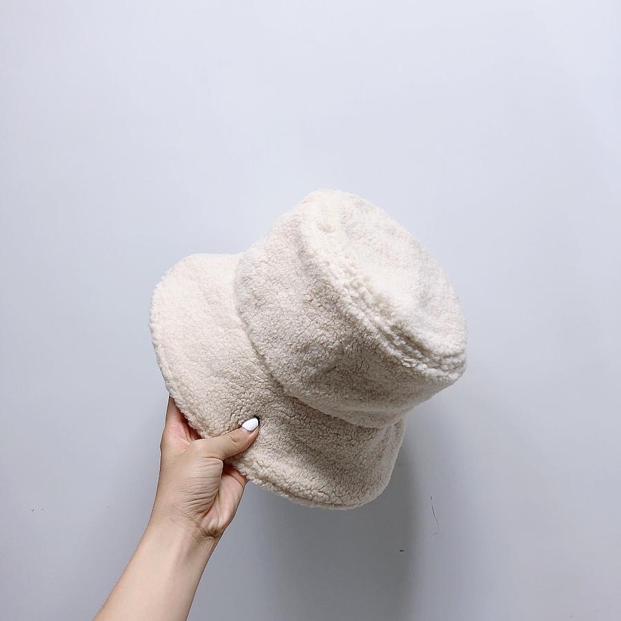 Prada Caps & Hats #482546 replica