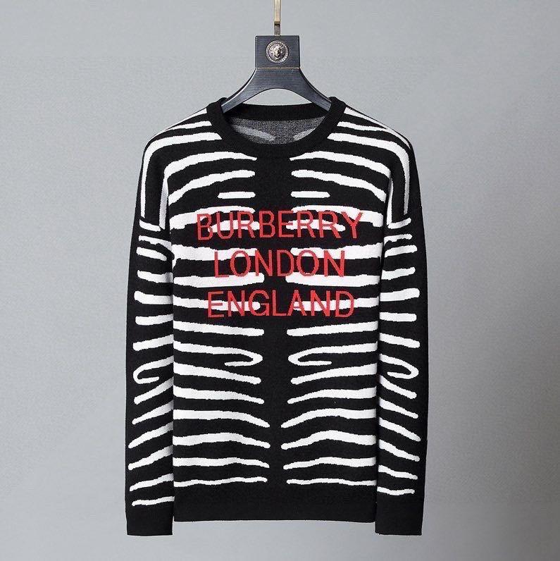 Balenciaga Sweaters for Men #482605 replica