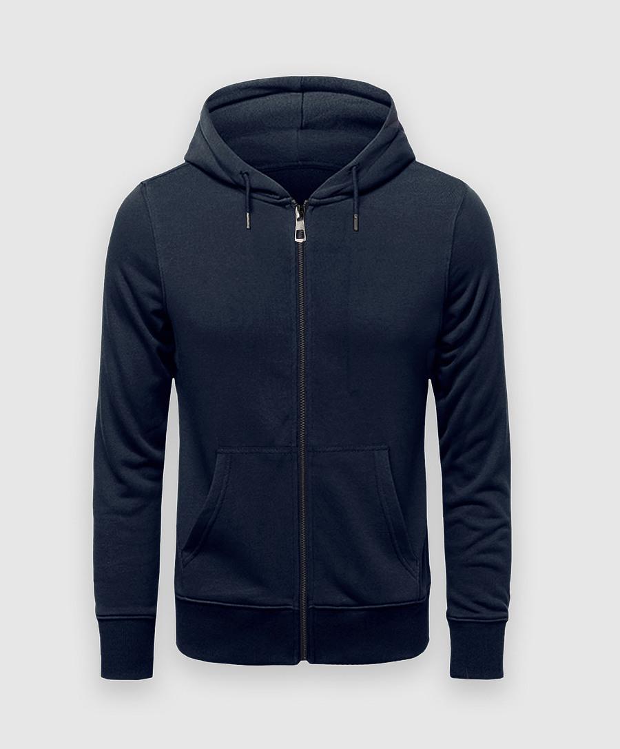 Moschino Hoodies for Men #482655 replica