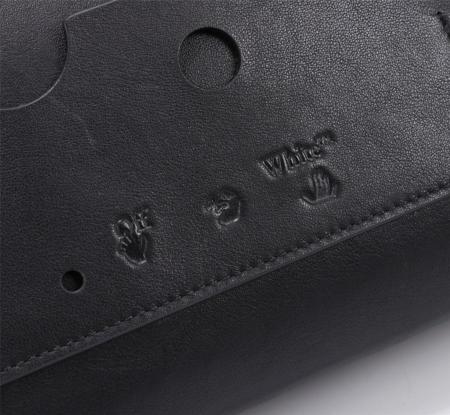 OFF WHITE AAA+ Handbags #482658 replica