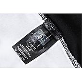 US$23.00 PHILIPP PLEIN  T-shirts for MEN #481497