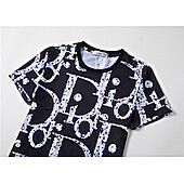 US$23.00 Dior T-shirts for men #481499