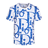 US$23.00 Dior T-shirts for men #481500