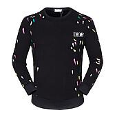 US$34.00 Dior Hoodies for Men #481501