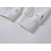 US$34.00 Dior Hoodies for Men #481502