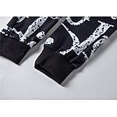 US$67.00 Dior tracksuits for men #481503