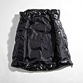 US$49.00 D&G Jackets for Men #481513
