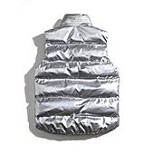 US$49.00 D&G Jackets for Men #481514