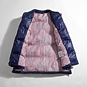 US$56.00 THOM BROWNE Jackets for MEN #481519