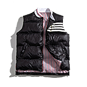 US$56.00 THOM BROWNE Jackets for MEN #481520