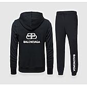 US$84.00 Balenciaga Tracksuits for Men #481534