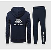 US$84.00 Balenciaga Tracksuits for Men #481535