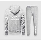 US$84.00 Balenciaga Tracksuits for Men #481536