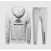 US$84.00 Balenciaga Tracksuits for Men #481537