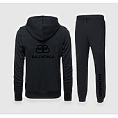 US$84.00 Balenciaga Tracksuits for Men #481539
