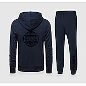 US$84.00 Balenciaga Tracksuits for Men #481541