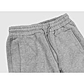 US$84.00 Balenciaga Tracksuits for Men #481543