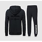 US$84.00 Balenciaga Tracksuits for Men #481546