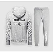 US$84.00 Balenciaga Tracksuits for Men #481548