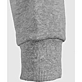 US$84.00 Balenciaga Tracksuits for Men #481549