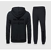 US$84.00 Balenciaga Tracksuits for Men #481551