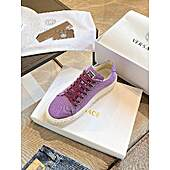 US$104.00 Versace shoes for Women #481843